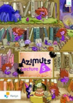 Azimuts 5. Lecture