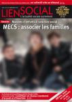 MECS : associer les familles