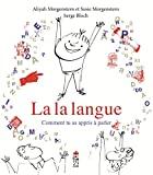 La la langue