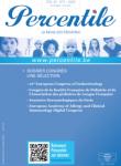 La puberté vue par les endocrinologues