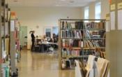 Bibliothèque pédagogique de Champion