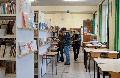 Centre multimédia - Bastogne