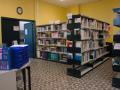 Bibliothèque Paramédicale