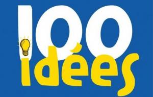 100 idées
