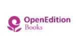OpenEdition Books