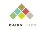 Cairn.Info | Que sais-je ? Repères