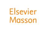 Elsevier Masson | ScienceDirect