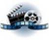 Présentation du livre par l'auteur (vidéo) - URL