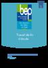 TFE en texte intégral (Fichier PDF) - application/pdf