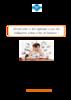 Comment aider un élève dyslexique au sein d'un établissement scolaire et lors de l'évaluation? - application/pdf