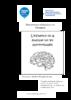 L'influence de la musique sur les apprentissages - application/pdf