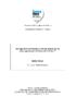 TFE en texte intégral - application/pdf