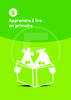Chapitre 5. Apprendre à lire en primaire - URL