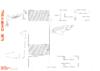 Animaux à mimer à construire - application/pdf