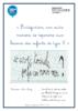 L'intégration, une autre manière de répondre aux besoins des enfants de type 8 - application/pdf