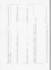 Annexes P 11 - image/jpeg