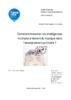 Comment travailler les intelligences multiples à travers la musique dans l'enseignement primaire?  - application/pdf