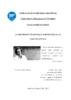 La mobilisation de prérequis mathématiques au cours de sciences - application/pdf