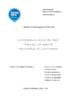 Les logiciels au service du Mind Mapping, technique de structuration de l'information - application/pdf