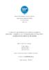La place de la sage-femme face aux violences conjugales en périnatalité  - application/pdf