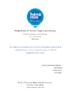 Les obstacles au consentement libre et éclairé en périnatalité comme outils de compréhension des violences obstétricales, grâce au modèle de l'Humaindevenant de Parse - application/pdf
