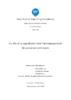 Le rôle de la sage-femme dans l'accompagnement des grossesses prolongées - application/pdf