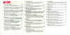 Vers la musique : CD1 - image/x-png