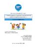 Comment pratiquer l'expression corporelle avec des enfants de deuxième maternelle? - application/pdf