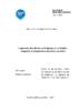 L'approche des devoirs en Belgique et au Québec : enquêtes et propositions de pistes concrètes - application/pdf