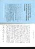 JDA_215_22-30 - application/pdf