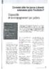 Article en texte intégral (PDF) - application/pdf