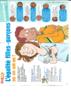 IMA_375_p10-17 - application/pdf
