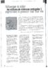 Article en texte intégral (Fichier PDF) - application/pdf